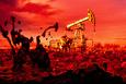 Giá xăng dầu hôm nay 9/8: Giá dầu trong tuần giảm thấp do nhu cầu tiêu thụ còn yếu
