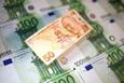 Tỷ giá euro hôm nay 8/8: Thị trường tự do quay đầu giảm mạnh ngày cuối tuần