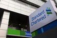 Lãi suất ngân hàng Standard Chartered Bank mới nhất tháng 9/2020