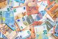 Tỷ giá euro hôm nay 16/9: Quay đầu giảm đồng loạt tại các ngân hàng trong nước