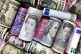 Tỷ giá USD hôm nay 24/9: Vietcombank tăng 10 đồng