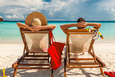Làm thế nào để kiếm đủ tiền và nghỉ hưu trong 5 năm tới?