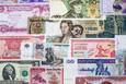 Tỷ giá ngoại tệ ngày 29/9: Vietcombank tăng giá một loạt ngoại tệ chủ chốt
