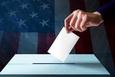 TikTok góp sức vào cuộc bầu cử Mỹ