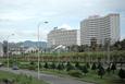 Hơn 24.000 tỉ đồng đã đầu tư vào Bãi Dài Cam Ranh