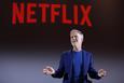 Minh bạch, sát hạch thường xuyên, lớn tiếng khi mắc sai lầm: Bài học quản lí đáng nhớ từ CEO của Netflix