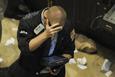 Hội chứng sợ bỏ lỡ - tâm lý khiến nhà đầu tư đâm đầu lao vào lỗ