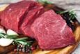 Giá cả thị trường hôm nay 13/1: King Of Beef, VinMart, Bách Hoá Xanh giảm giá thịt bò, heo, gà nhập khẩu