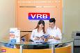 Lãi suất Ngân hàng Liên doanh Việt – Nga mới nhất tháng 1/2021