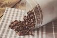 Giá cà phê hôm nay 14/1: Quay đầu tăng mạnh sau chuỗi ngày giảm giá