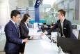 Lãi suất ngân hàng Shinhan Bank cập nhật tháng 1/2021