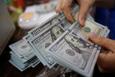 Tỷ giá USD hôm nay 21/1: Vietcombank và BIDV tăng 5 đồng