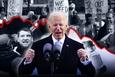 Toàn văn bài phát biểu nhậm chức của Tổng thống Joe Biden