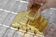 Giá vàng hôm nay 24/1: Vàng SJC vẫn giao dịch quanh mức 56 triệu đồng/lượng