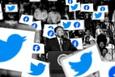 Facebook chặn vô thời hạn tài khoản của Tổng thống Mỹ Donald Trump