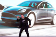 Tesla tăng giá 1.200%, chuyên gia thừa nhận sai khi trước đây khuyến nghị bán