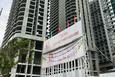 Da Nang Times Square nối gót Cocobay xin chuyển condotel sang căn hộ chung cư