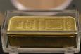 Giá vàng hôm nay 23/2: Vàng miếng SJC đảo chiều tăng 250.000 đồng/lượng
