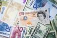 Tỷ giá ngoại tệ ngày 23/2: Vietcombank giảm giá nhân dân tệ, won