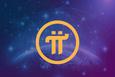 Pi Network: Bitcoin thứ hai hay trò lừa đảo?