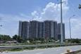 TP HCM sắp đón hơn 14.000 căn hộ từ khu Đông và khu Nam