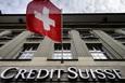 Credit Suisse mất 4,7 tỷ USD vì dính dáng 'Hổ con' Bill Hwang, hai lãnh đạo mất chức