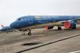 'Vietnam Airlines phải cải tổ để cạnh tranh, đừng đòi quay về thời độc quyền như trước'
