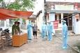 Thủ tướng yêu cầu làm rõ trách nhiệm, xử lý nghiêm việc gây ra ổ dịch ở Hà Nam