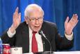 Chứng khoán Mỹ phá đỉnh liên tục, Warren Buffett vẫn vững tin 'Cash is King'