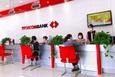 J.P. Morgan nâng mức định giá cổ phiếu Techcombank lên 55.000 đồng/cp