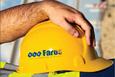FLC Faros đặt mục tiêu lợi nhuận cao gấp 54 lần năm ngoái