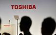 Toshiba Corp. bán mảng LNG cho Total với giá 15 triệu USD