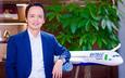 Bamboo Airways phủ nhận tin đồn 'bán 49% cổ phần cho Trung Quốc'