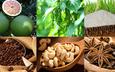 Bản tin thị trường công nghiệp nhẹ ngày 30/3: Ấn Độ không đạt mục tiêu xuất khẩu đường vì dịch COVID-19