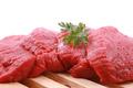 Giá cả thị trường hôm nay 27/10: VinMart, King Of Beef, La Maison khuyến mãi thịt bò, heo, gà