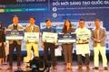 Lộ diện 3 startup đầu tiên góp mặt tại Shark Tank Việt Nam 2021