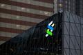 IPO một ngân hàng Trung Quốc mang lại lợi nhuận cho Standard Chartered trong bức tranh u ám