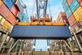 IFC cấp khoản vay 70 triệu USD nhằm phát triển ngành kho vận Việt Nam