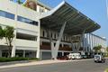 TP HCM đạt mức giải ngân vốn đầu tư công cao kỉ lục
