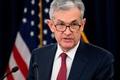 Quan chức Fed nhận định về khả năng điều chỉnh chính sách tiền tệ