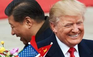 CNBC: Mỹ - Trung đạt thỏa thuận thương mại, thị trường sẽ tăng 15%