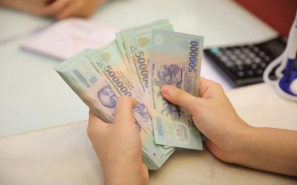 Mạng lưới ngân hàng hướng tới sự đa năng