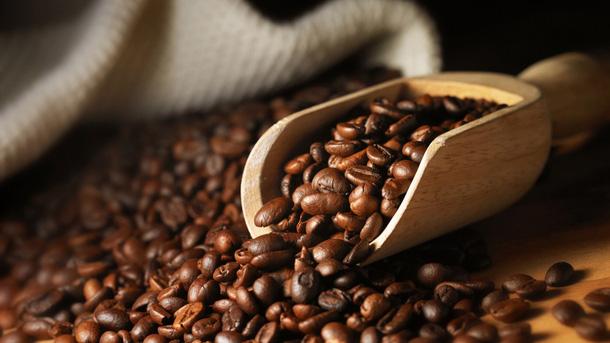 Giá cà phê hôm nay 12/3: Đi ngang trong khoảng 32.700 - 33.400 đồng/kg - Ảnh 2.