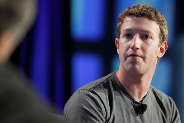 Facebook bị điều tra về các thỏa thuận chia sẻ dữ liệu người dùng - Ảnh 1.