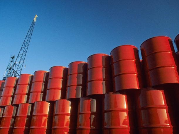 Giá xăng dầu hôm nay 15/3: Đà tăng chưa dứt, chạm đỉnh năm 2019 - Ảnh 1.