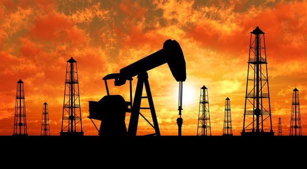 Giá xăng dầu hôm nay 16/3: Quay đầu giảm vào cuối tuần - Ảnh 1.