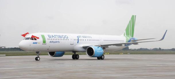 FLC đạt thỏa thuận mua mới 50 chiếc A321NEO cho Bamboo Airways - Ảnh 3.
