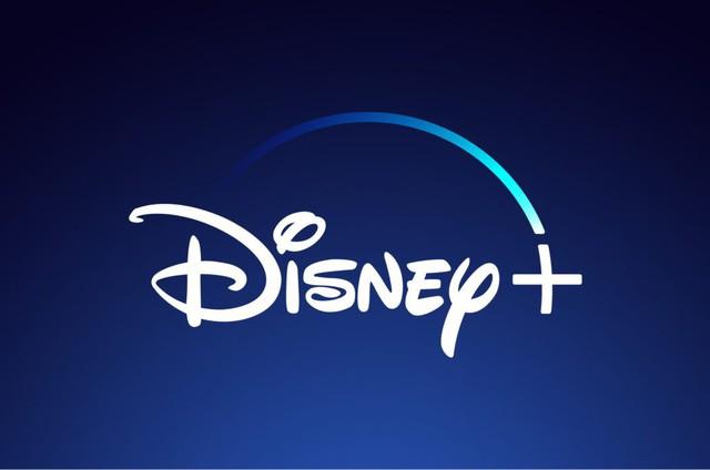 Thương vụ Disney mua lại Fox sẽ hoàn tất vào ngày 20/3 - Ảnh 1.