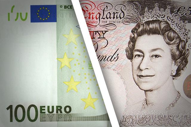 Thị trường ngoại hối hôm nay (15/3): Bảng Anh giảm điểm trước cuộc bỏ phiếu Brexit lần 3 - Ảnh 4.