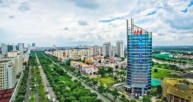 TPHCM xử lý các quan chức Cty Tân Thuận IPC đi nước ngoài như đi chợ - Ảnh 2.